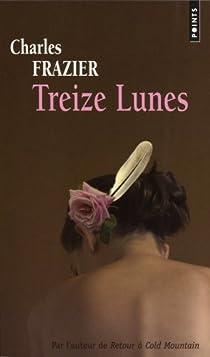 Treize Lunes par Frazier