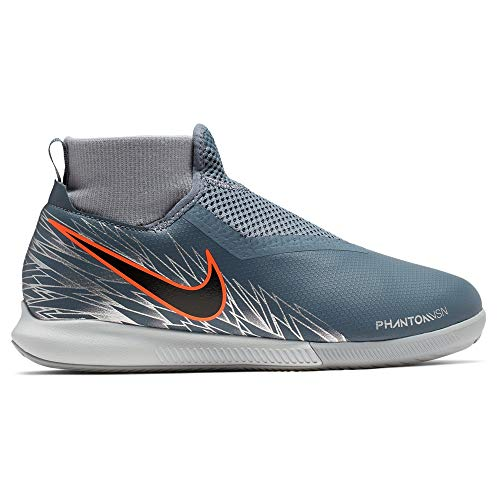 Top 8 best nike phantom vision indoor kids 2020