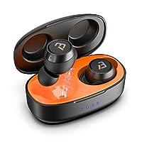 Bugani Bluetooth 5.0 Strong Bass Hi-Fi Stereo Headset