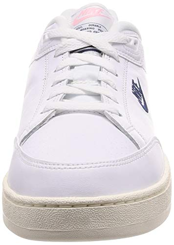 Fitness Ii Grandstand White 100 Multicolore Scarpe Uomo Sail Navy 0qwcBTd