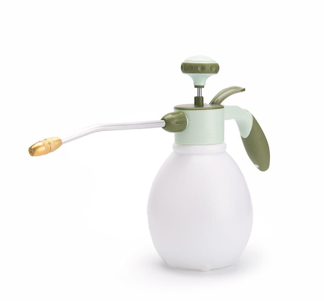 Hand Pressure Sprayer Worth 1.2L Worth Garden