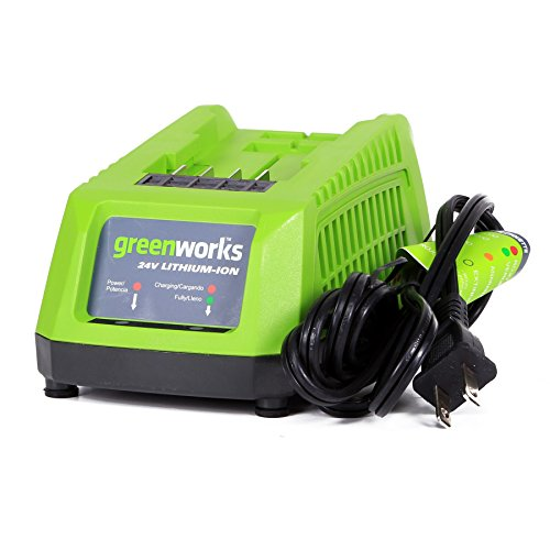 GreenWorks-29862-G24-Battery-Charger-24V