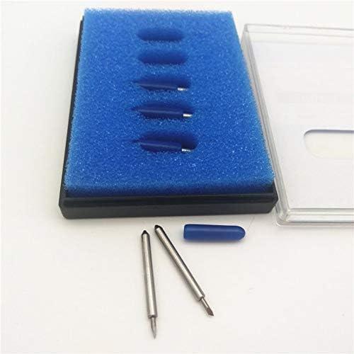 Yoton ZEC-U1005 - Cuchillo de corte de 45 grados para impresora ...
