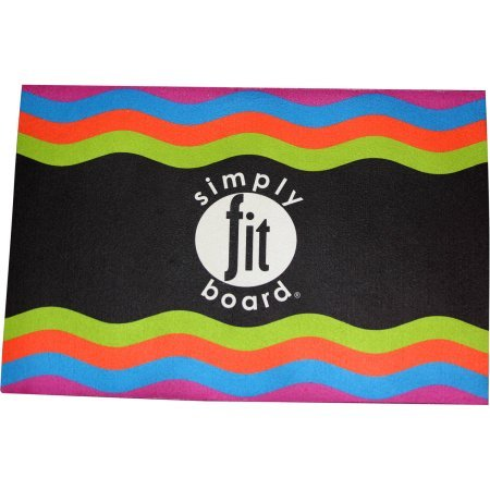 simply-fit-board-workout-mat