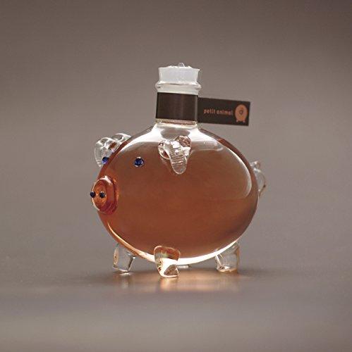 【プチアニマル/petit animal】ピンクピッグ|pink pig 1,600円前後