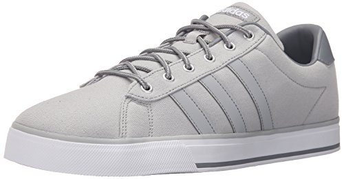 adidas NEO Mens Daily Lifestyle Skateboarding Sneaker