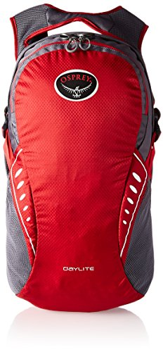 osprey-daylite-backpack-spring-2016-model-madcap-red-o-s