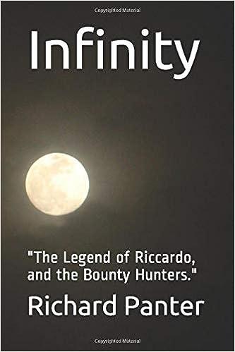 Infinity: