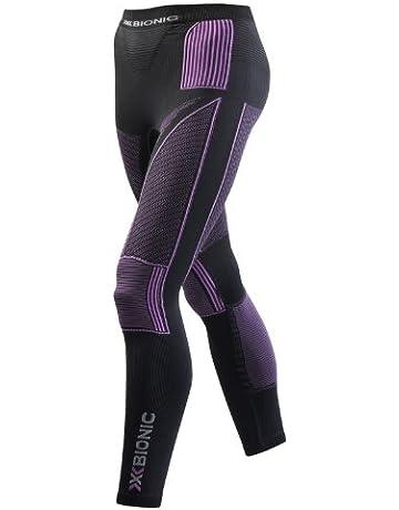 | Pantalons de compression de running femme