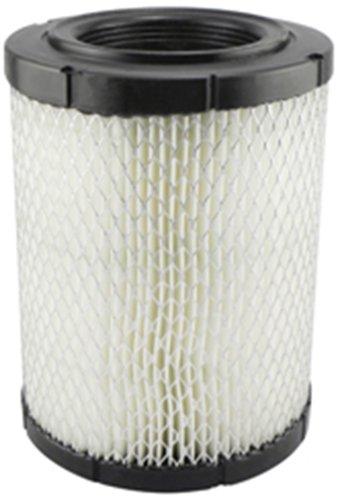 Hastings AF1135 Radial Seal Air Filter Element