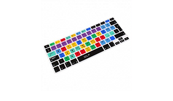 StickersLab – Película protectora de silicona Adobe Photoshop ...