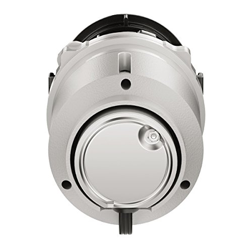 Waste King Legend Series 1/3 HP Garbage Disposal with Power Cord - (L-111) by Waste King (Image #2)