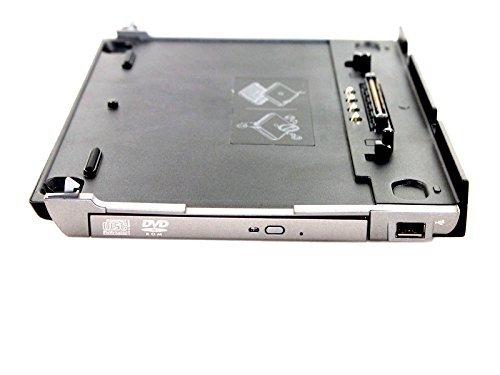 HP Pavilion DV2000 DV6000 DV9000 Lightscribe DVD Burner (New) by HP (Image #5)