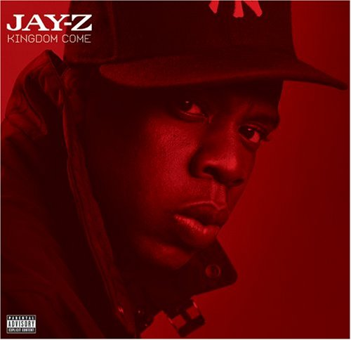 Jay z kingdom come amazon music malvernweather Gallery