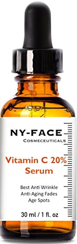 Vitamin brighten Hyaluronic Acid Natural Arginine