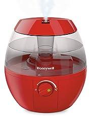 Honeywell Mistmate Cool Mist Humidifier