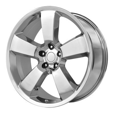 22 inch rims for a car - 6
