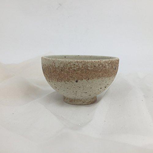 Finished Piece: Tea Cup