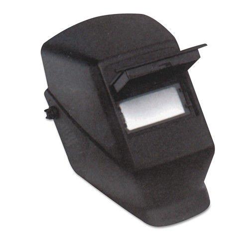 JAK14983 - Jackson Safety Brand SHADOW HSL 2 Welding (Hsl 2 Shadow Welding Helmet)