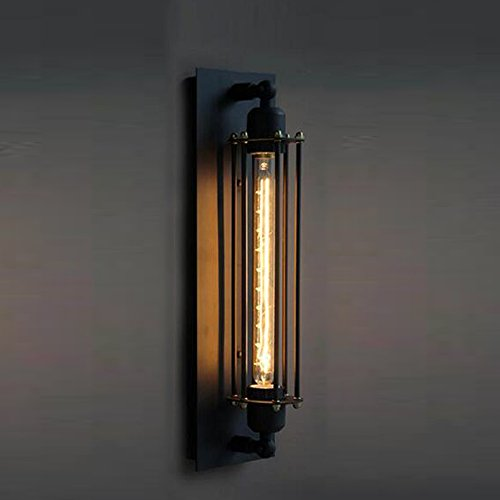 02 Crystal Wall Sconce - 6