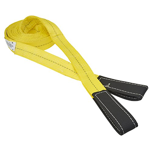 Keeper 02630 16 Lift Sling product image