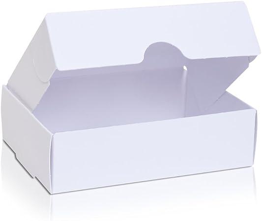 DIY personalizable caja de jabón caja de Favor: Amazon.es: Hogar