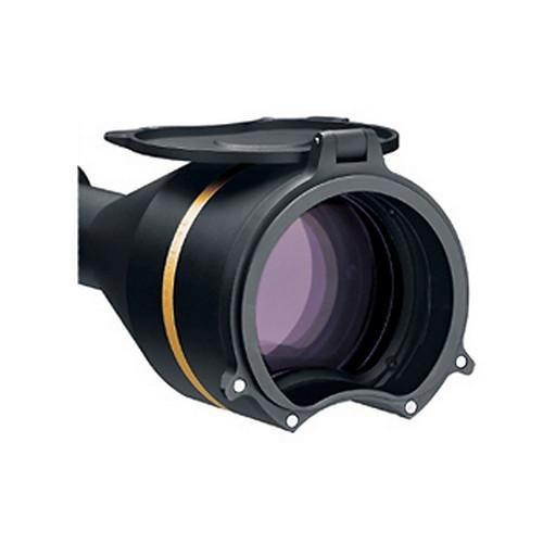 leupold-alumina-flip-back-lens-cover-kit-vx-l-50mm-standard-ep-62730