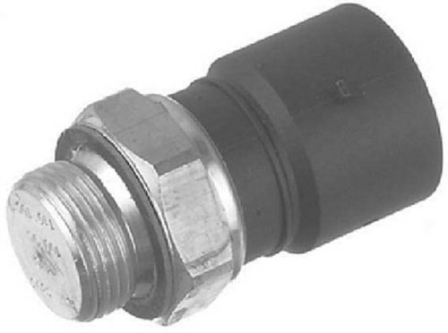 Intermotor 50189 Radiator Fan Switch: