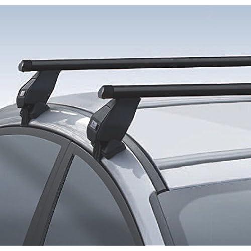 Barres de toit ACIER TOYOTA Prius III - 5 Portes - à partir de 2013 70%OFF