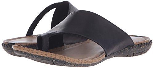 Scorrere Wrap Whisper Black Sandalo Merrell 5EBvFqa