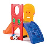Step2  All Star Sports Climber (Discontinued by manufacturer)