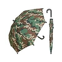 RainStoppers Umbrella