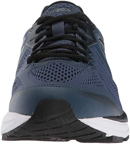 ASICS Men s Gel-Foundation 13 Running Shoes