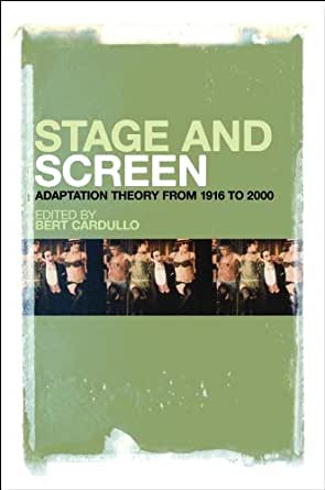pdf Revolutionary Dreams: Utopian Vision and Experimental Life in the Russian Revolution
