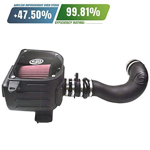 07 cold air intake - 7