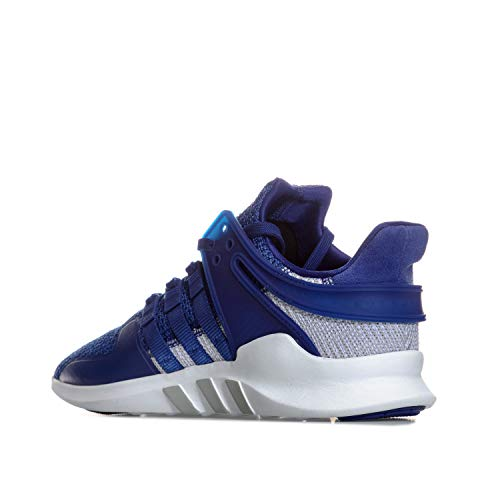 Eqt Support Basket Multicolore tinmis Mode Adidas Homme tinmis Adv ftwbla OdaqnOw1