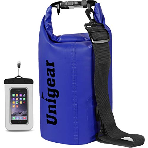 Unigear Dry Bag Waterproof