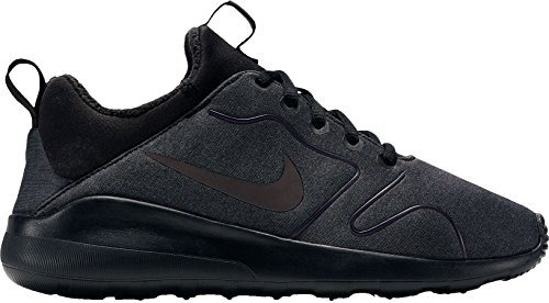 Anthracite Fitness Black Black Women's Shoes 844898 Nike 003 Black ZtwqO4n8