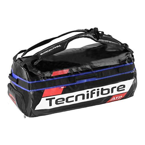 Tecnifibre ATP Endurance Rack Pack XL Tennis Bag