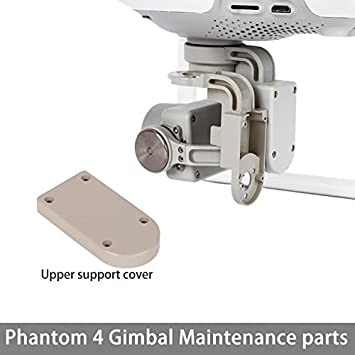 Original Flexible Gimbal Flat Cable Reparaturteile für DJI Phantom 4 drone
