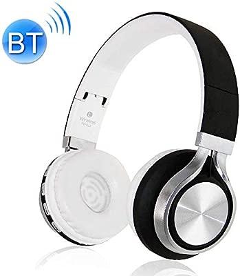 Auriculares Bluetooth inalámbricos deportivos / au 2 in1 ...
