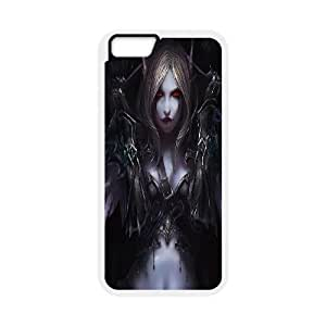 Generic Case Game World of Warcraft For iPhone 6 4.7 Inch T9H138366