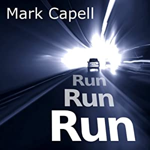 Run, Run, Run Audiobook
