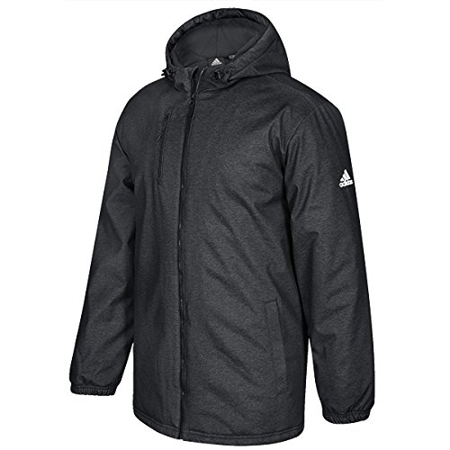 Price comparison product image GB OTRWR JACKET BLK C NS-SLDShips directly from Adidas