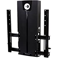 OmniMount LIFT50 Tilt Mount for 40-Inch to 50-Inch TVs
