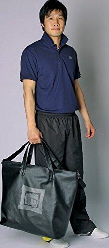 KWON Sports Bag