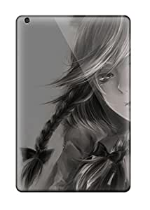 SarahTownsend Galaxy S4 Hard Case With Fashion Design/ MlOpcIf6808WLTSo Phone Case