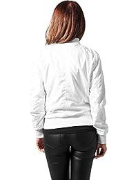 Amazon.com: Whites - Casual Jackets / Coats, Jackets & Vests: Clothing, Shoes & Jewelry
