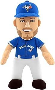 MLB Unisex MLB 10-inch Plush Figure