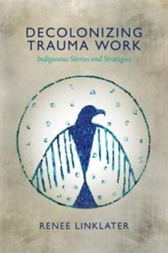 Looking for a trauma work? Have a look at this 2019 guide!